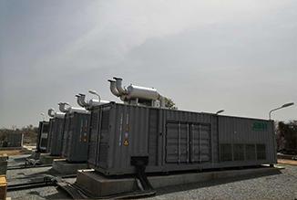 发电厂案例-非洲柴油发电机出口.png
