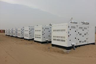 发电厂案例-中东柴油发电机出口.png