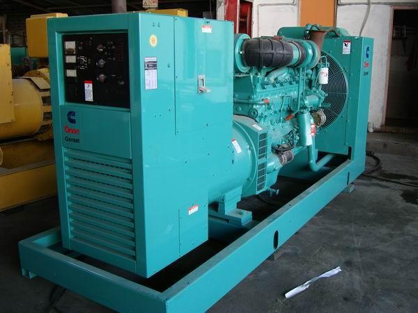 NTA855-G3二手康明斯发电机.jpg