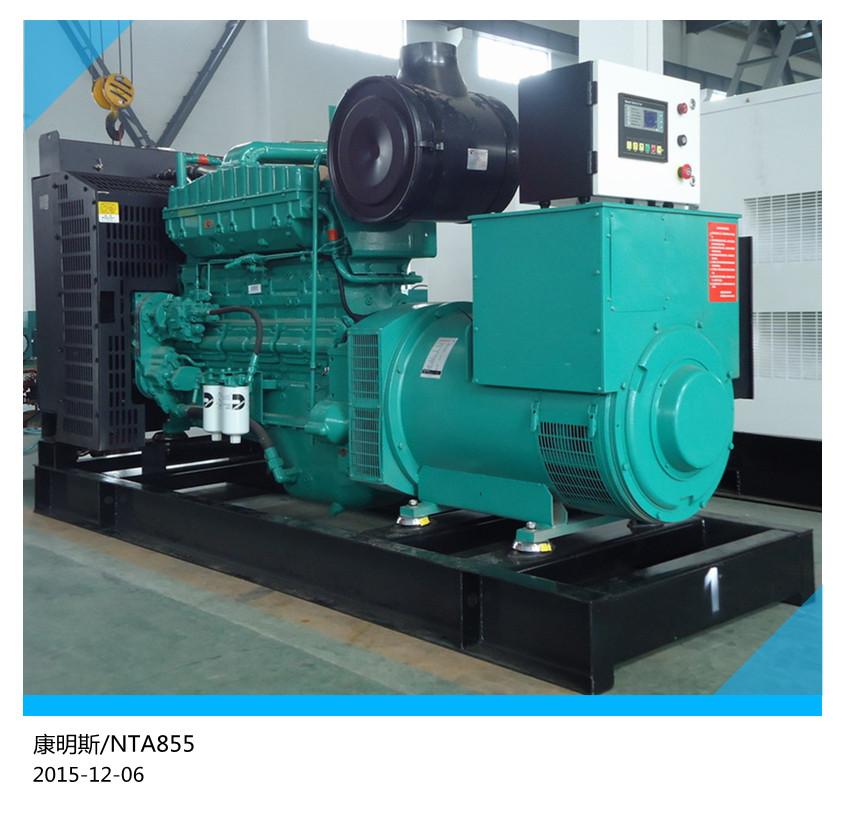 300KW康明斯柴油发电机组4.jpg