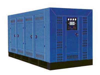 500KW静音箱发电机组.jpg