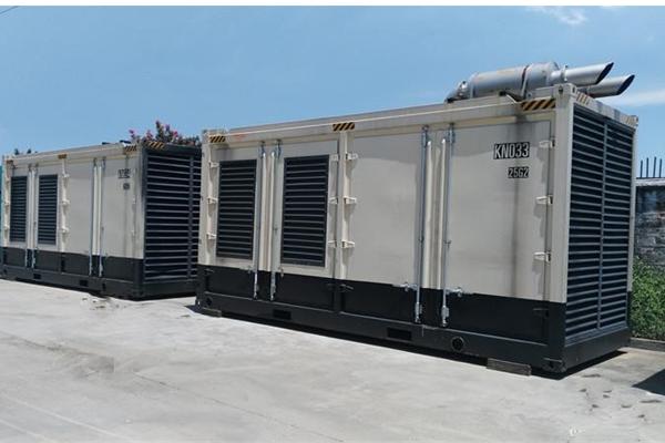 户外机型-集装箱柴油发电机组.png