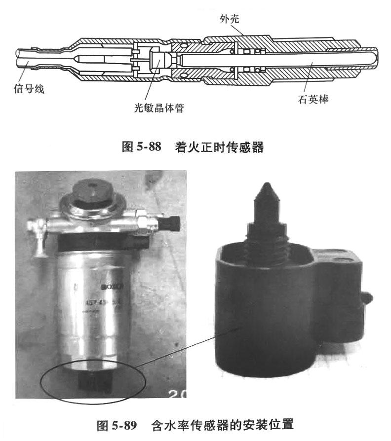 142 柴油发电机传感器.jpg
