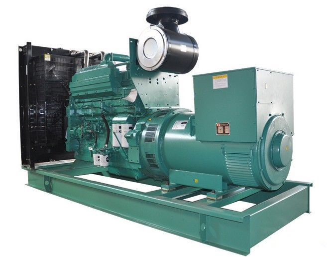 1000KW康明斯柴油发电机.jpg