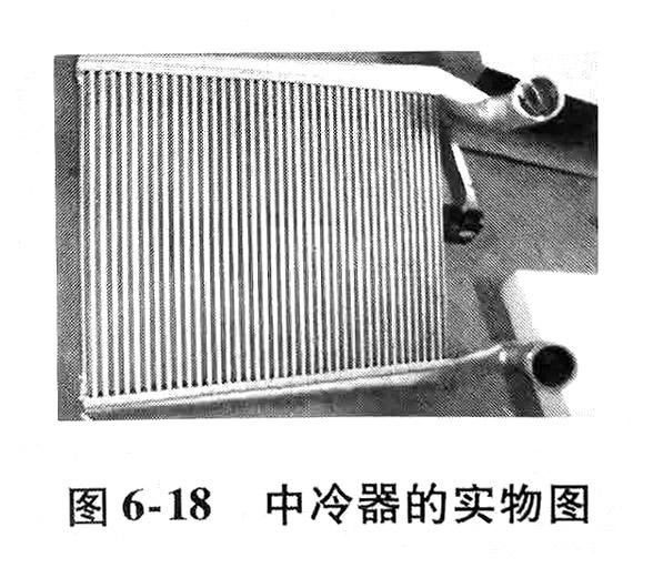 柴油发电机中冷器.jpg