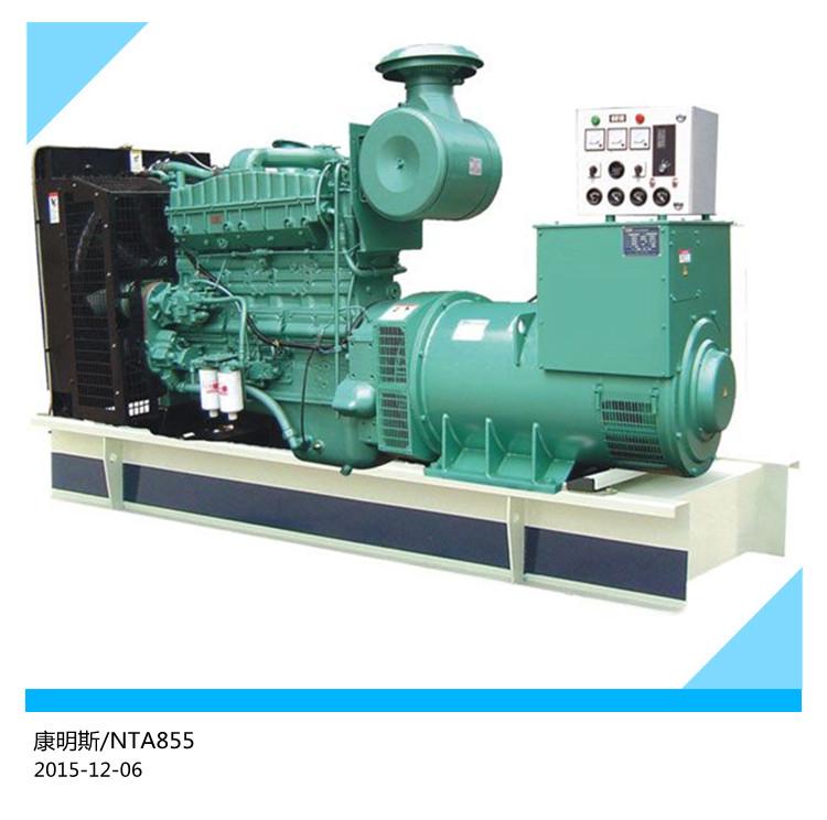 300KW康明斯柴油发电机组5.jpg